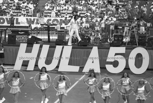 50th-hula-bowl.jpg