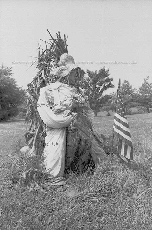 american-scarecrow.jpg