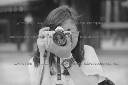 being-photographed-1.jpg