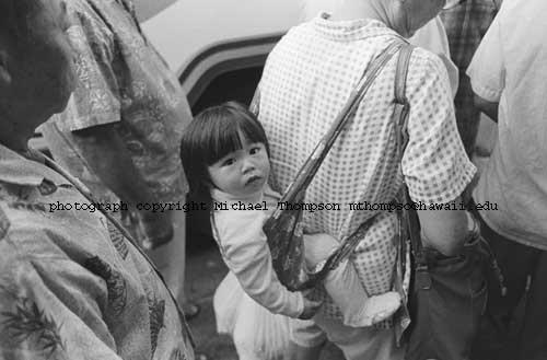 china-town-child.jpg