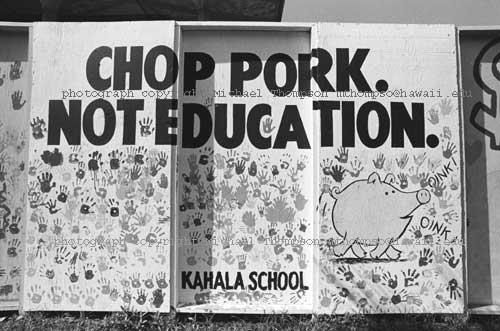 chop-pork.jpg