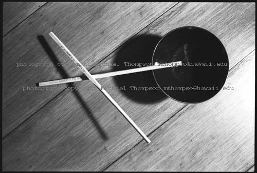 chopsticks-rice-bowl-1.jpg