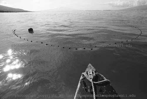 fishnetandwoodboatsbow.jpg