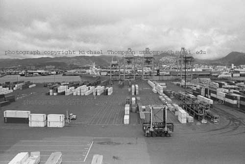 freight-yard-honolulu.jpg