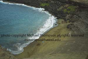 greensand-beach.jpg
