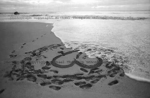 heart-of-sand.jpg