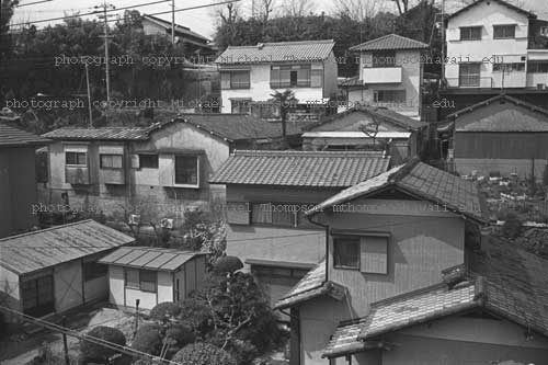 houses-in-kashiwara-city.jpg