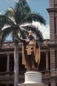 king-kamehameha-1-statue.jpg