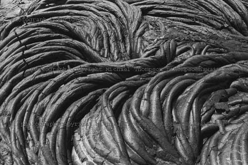 lava-pattern-1.jpg