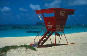 lifeguard-tower-waimanalo.jpg