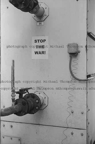 no-war-graffiti-1.jpg