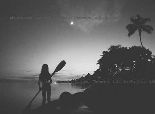 paddle-girl.jpg