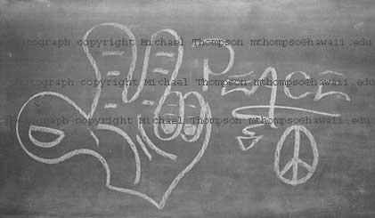 peace-chalked.jpg