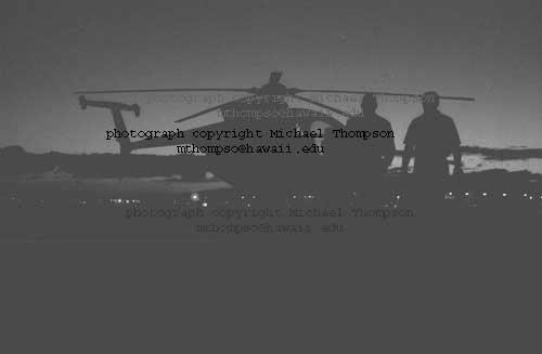 silouette-helicopter-and-men.jpg