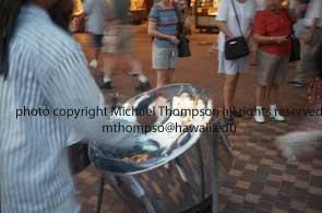 street-musician-kalakaua-av.jpg