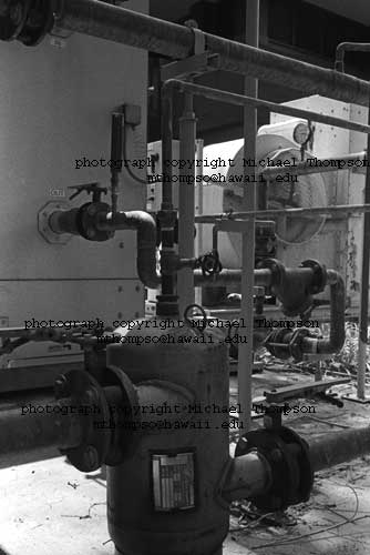 study-in-machine-pipes.jpg
